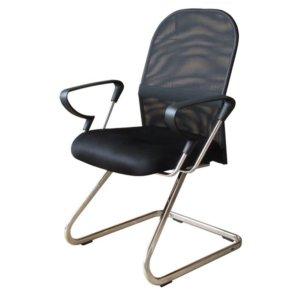 Cadeira Interlocutor PEL-8036 – Pelegrin