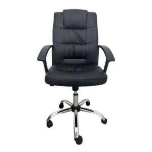 Cadeira Presidente PEL-8208H