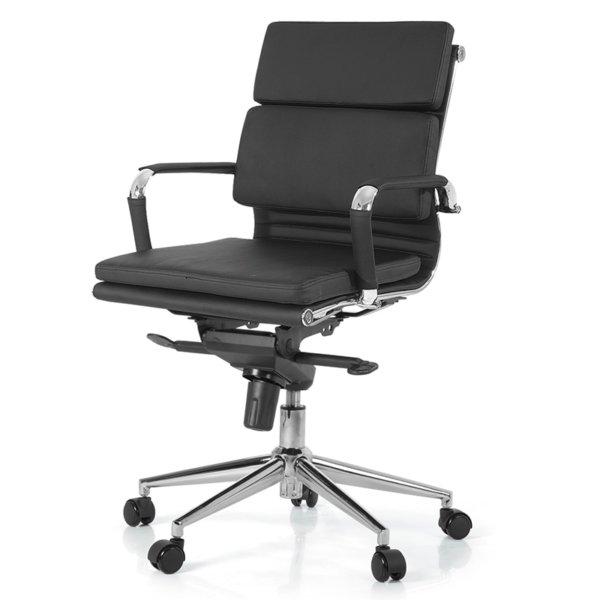 Cadeira Diretor BLM 08 D – Blume Office