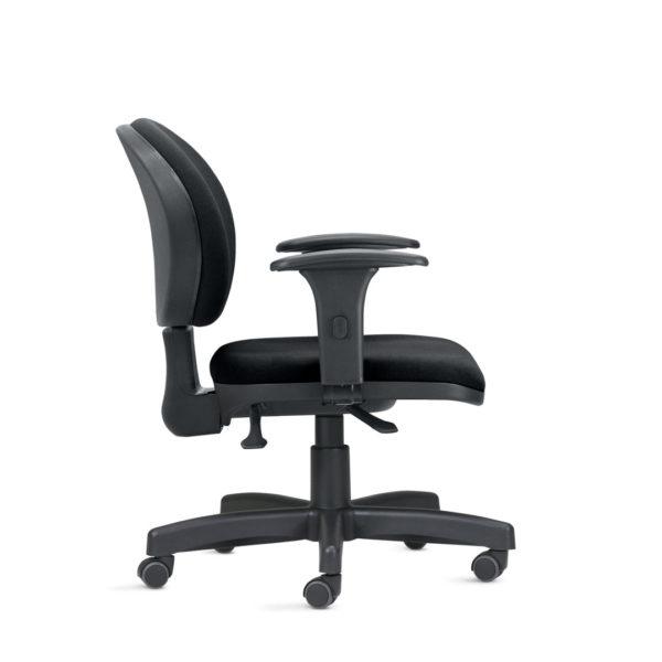 Cadeira Diretor 323 – Frisokar
