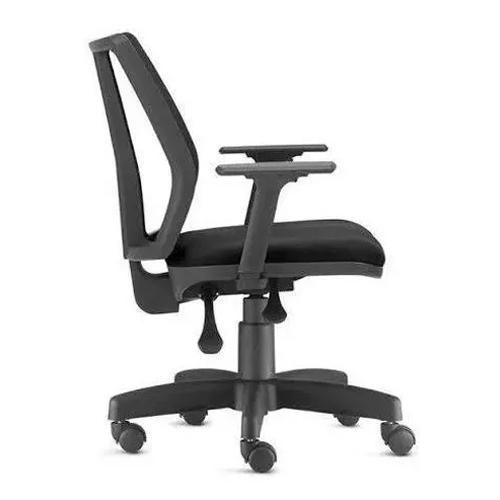 Cadeira Diretor Addit – Frisokar