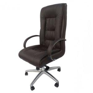 Cadeira Presidente PEL-8017H
