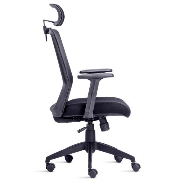 Cadeira Presidente Joy – Frisokar
