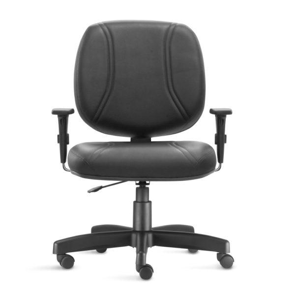 Cadeira Executiva Maxxer Class – Frisokar
