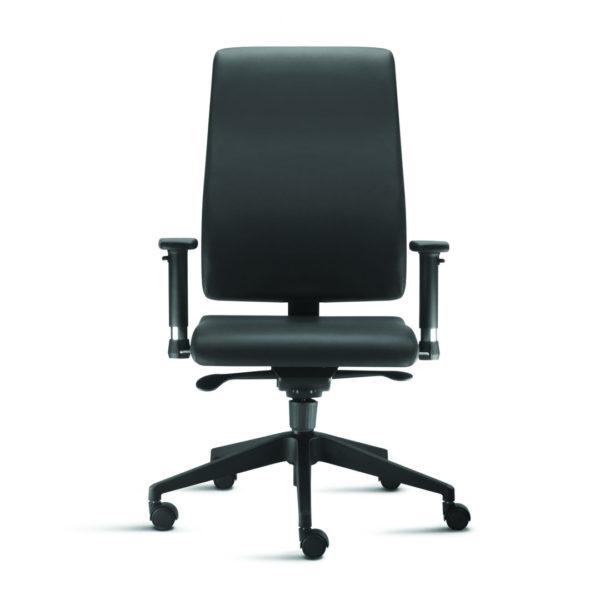 Cadeira Presidente Séphia – Frisokar