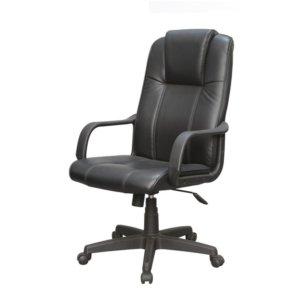 Cadeira Presidente PEL-229H