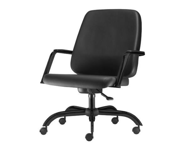 Cadeira Diretor Maxxer – Frisokar