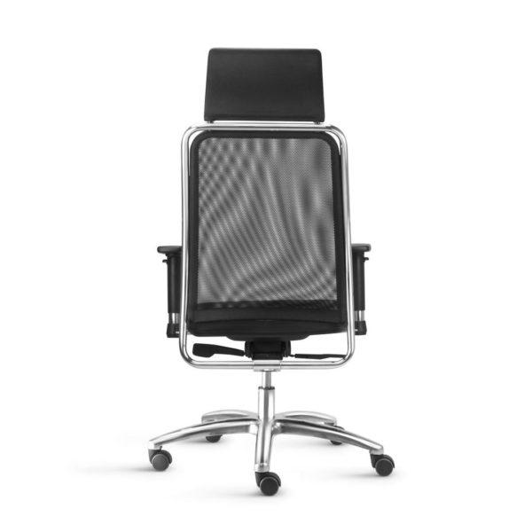 Cadeira Presidente Soul – Frisokar