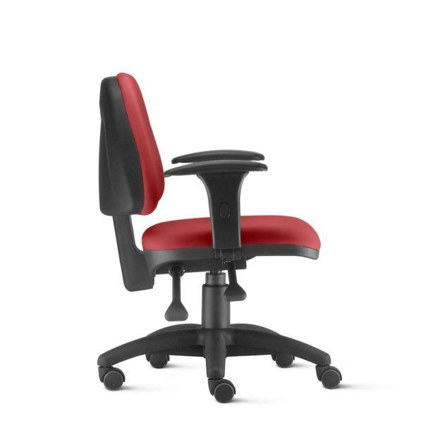 Cadeira Diretor Sky – Frisokar
