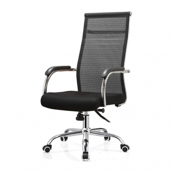 Cadeira Presidente Telada – Hosanah