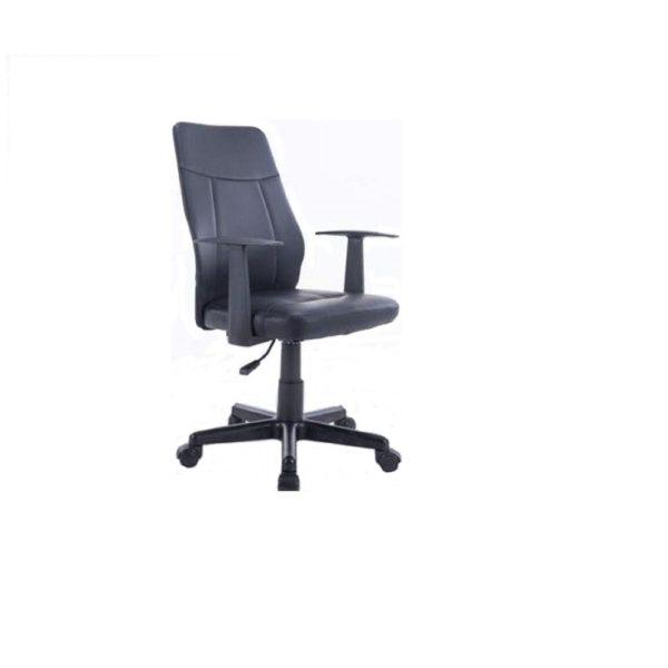 Cadeira Presidente PEL-5611 – Pelegrin