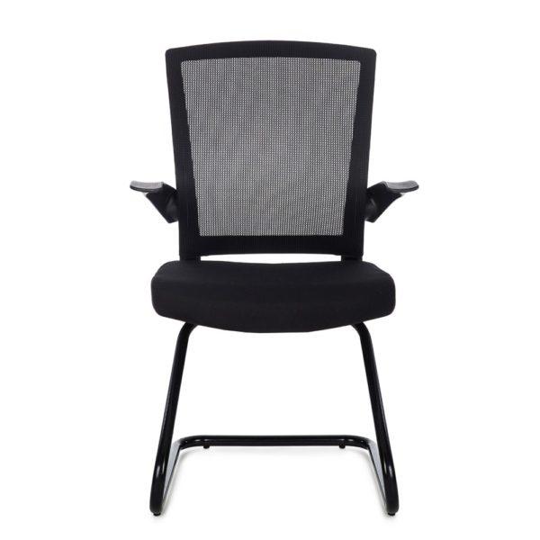 Cadeira Secretaria – Anima Home & Office