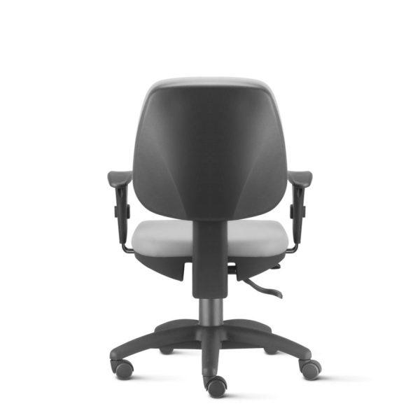 Cadeira Diretor Job – Frisokar