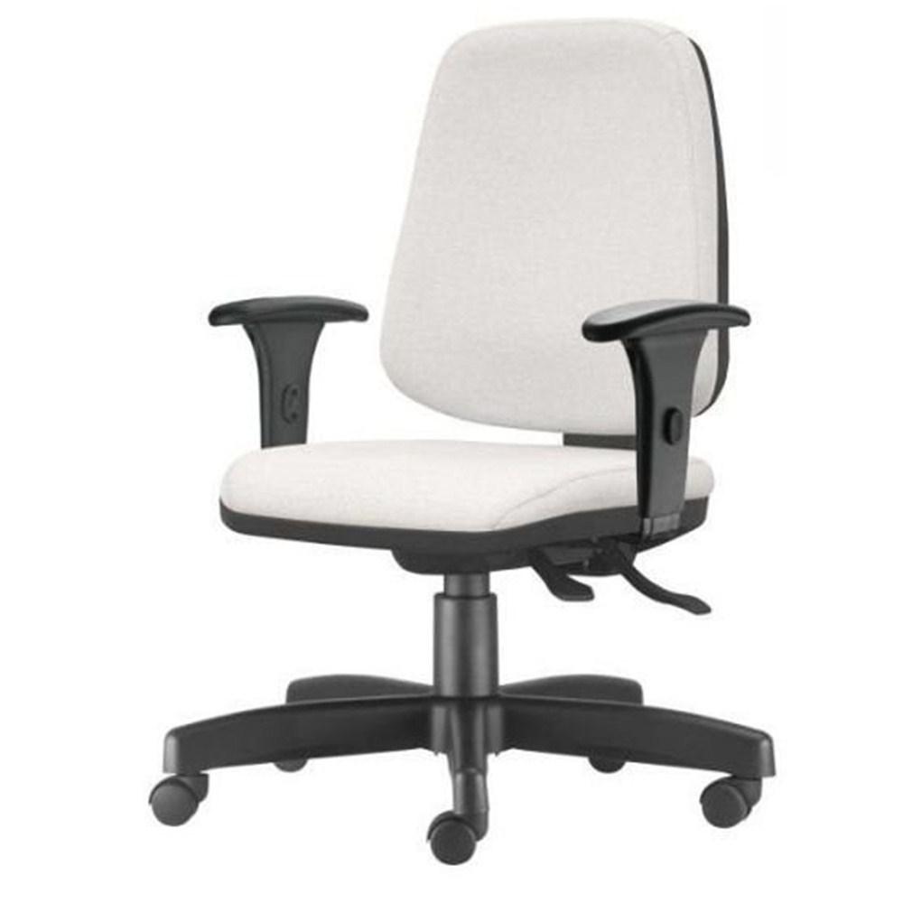Cadeira Presidente Job – Frisokar