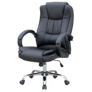 Cadeira Presidente PEL-2043 – Pelegrin