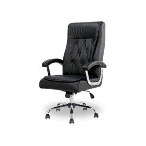 Cadeira Presidente Hosanah 4347