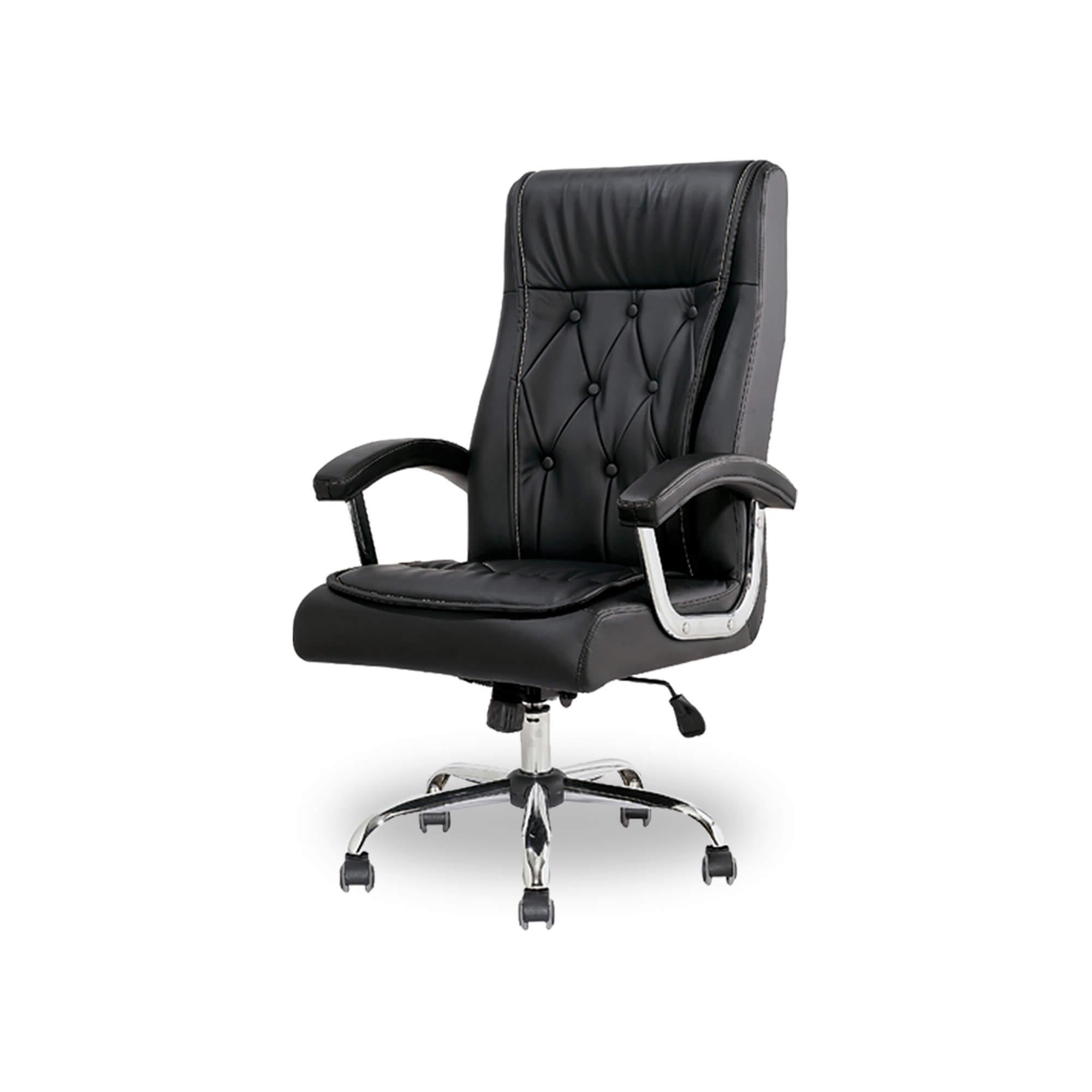 Cadeira Presidente 4347 – Hosanah