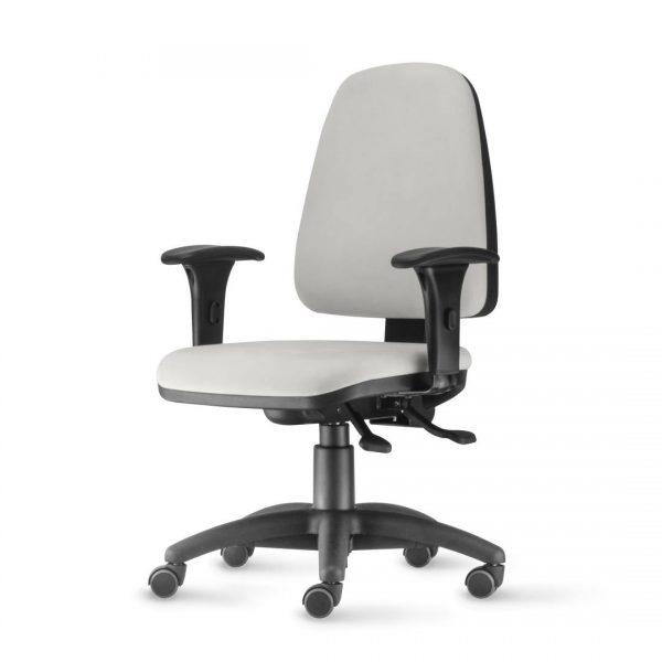 Cadeira Presidente Sky – Frisokar