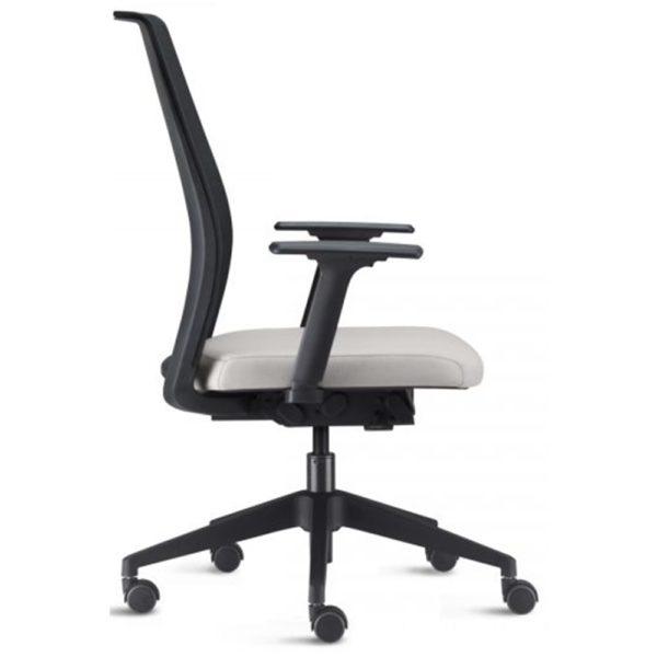 Cadeira Diretor Agile – Frisokar