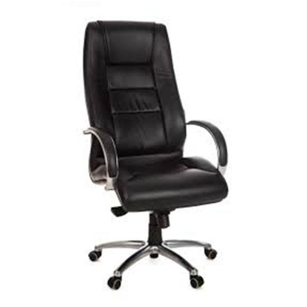 Cadeira Presidente BLM 2311P – Blume Office