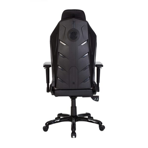 Cadeira Gamer BLX 6002 G LED_VERMELHA – Anima Home & Office