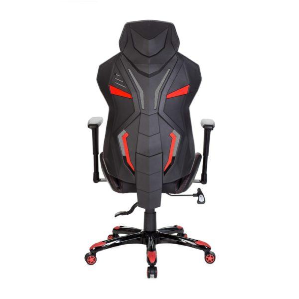 Cadeira Gamer BLX 6005 G Tela_Vermelho