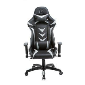 Cadeira Gamer BLX 6009_Prata – Anima Home & Office