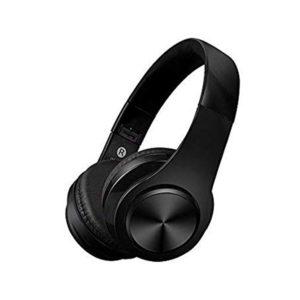Fone De Ouvido Cic Dobrável Bluetooth