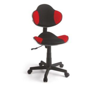 • Encosto e assento anatômico em tela spacer • mecanismo relax • pistão com capa em nylon • aranha 300mm em nylon • rodízios nylon