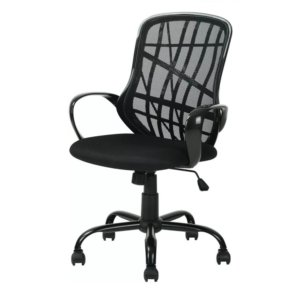 Cadeira Diretor PEL-3220 – Pelegrin