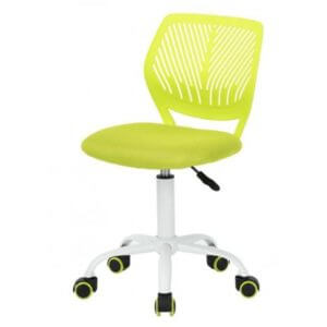 Cadeira Secretaria Kids PEL-3300 Tela Mesh