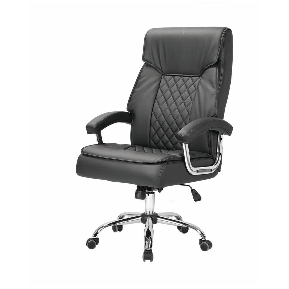 Cadeira Presidente 9241 – Hosanah