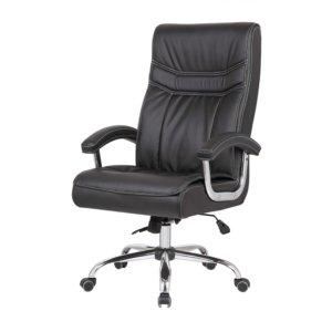 Cadeira Presidente Hosanah 9242