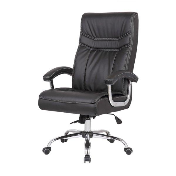 Cadeira Presidente 9242 – Hosanah