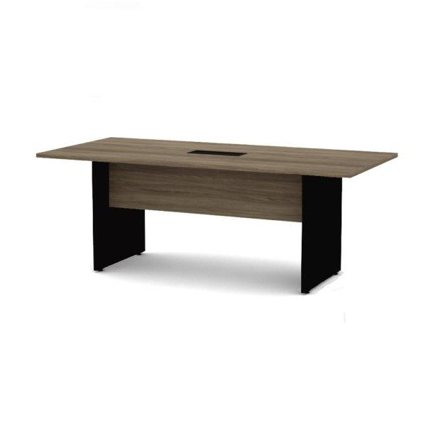 Mesa de Reunião – Pandin Linha PE40