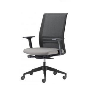 Cadeira Diretor Agile