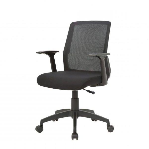 Cadeira Diretor Joy