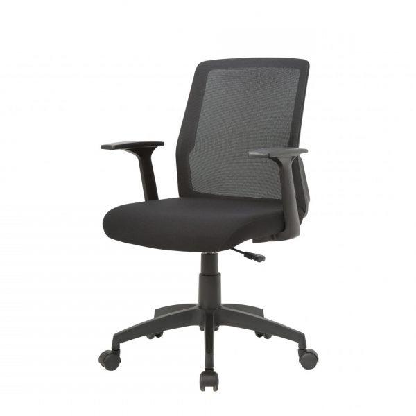 Cadeira Diretor Joy – Frisokar