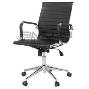 Cadeira Diretor BLM 04 D
