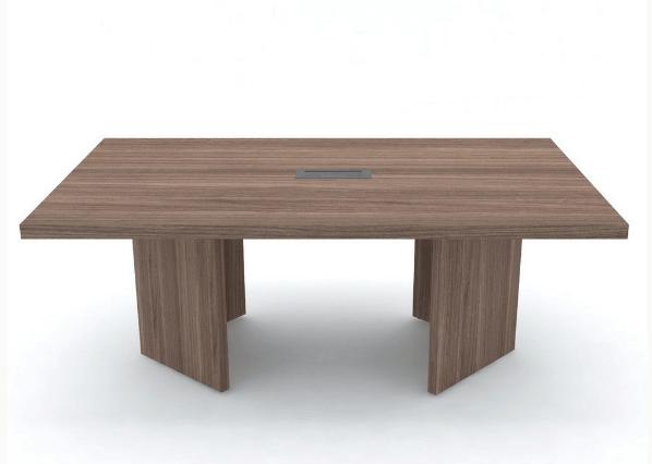 Mesa de Reunião – Pandin Linha PE50