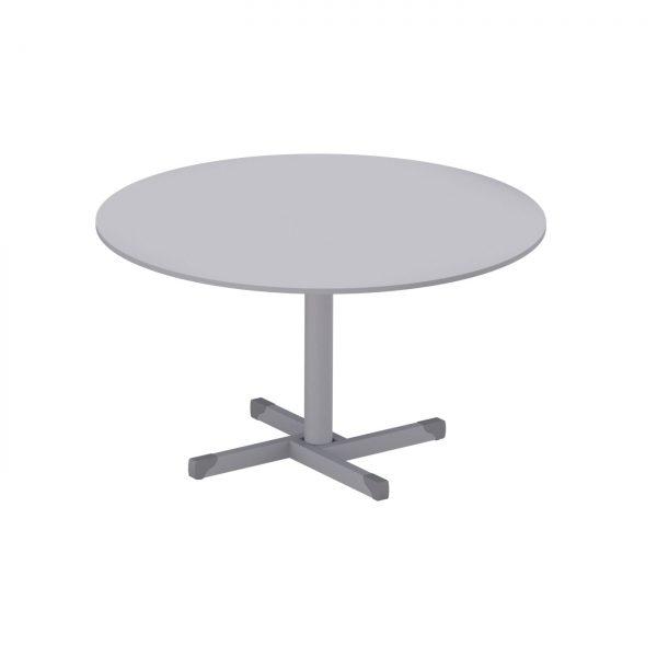 Mesa de Reunião Redonda – Maranello