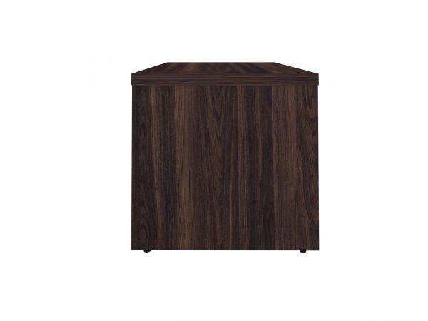 Mesa Reta Pedestal – Artany