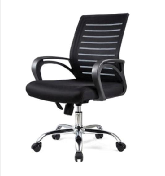 Cadeira Diretor com Braço PP – VTR