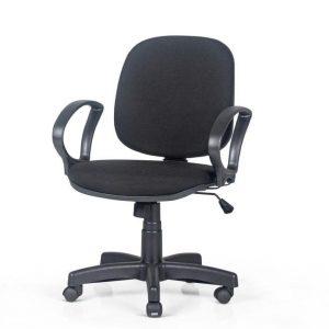 Cadeira Diretor com Braço – Frisokar