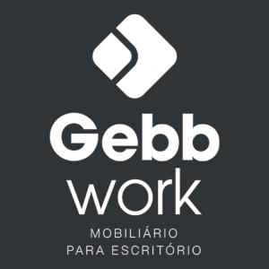 Gebb Work