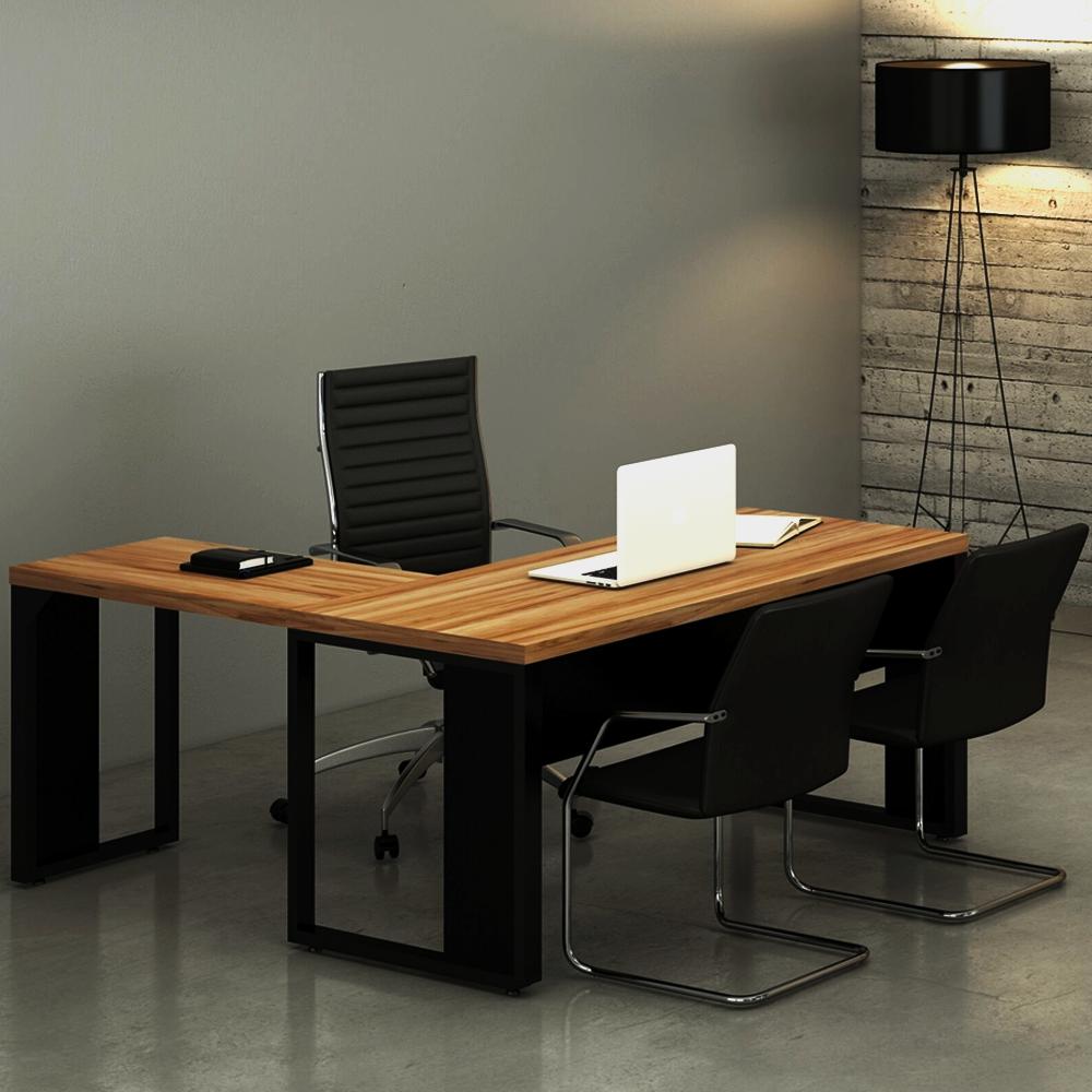 Entenda-como-escolher-corretamente-os-moveis-para-o-escritorio