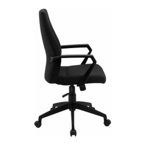 Cadeira Presidente BLM 1500P – Blume Office