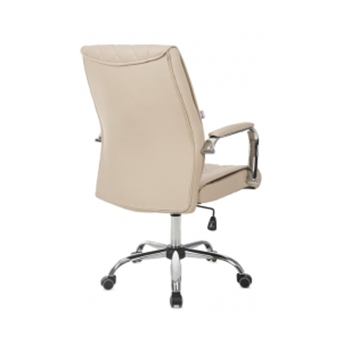 Cadeira Diretor BLM 720 – Blume Office