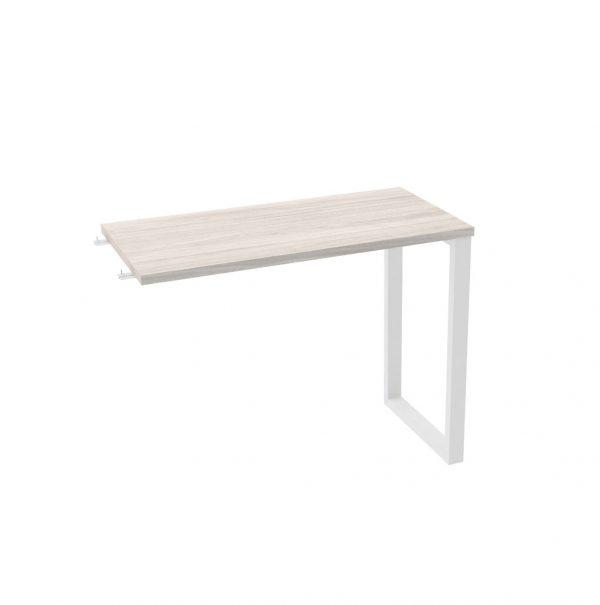 Complemento mesa tubolar Linha PE25 – Pandin