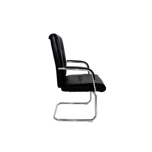 Cadeira de Escritório Visitante Best C301V
